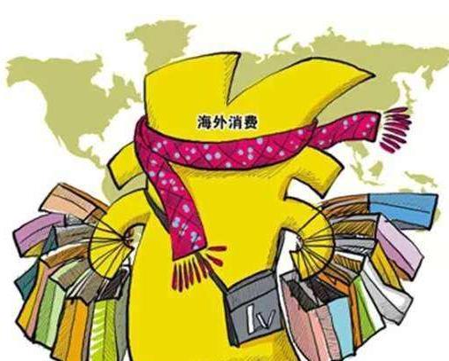 教你如何注册广州外资公司!